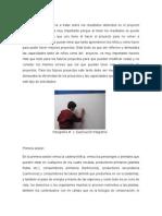 Conclusiones de Sesiones Torres 2