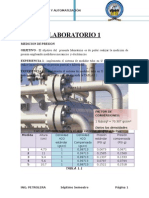 Laboratorio 1 de Instrumentación.docx