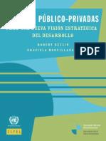 Alianzas Público Privadas.pdf
