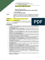Informe N°069.docx