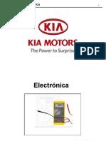 Electronics_spanish.ppt
