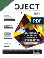 Revista Project Management_ Nº 61