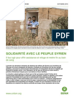 151007 Oxfam Rapport Solidarite Avec Peuple Syrien Fr