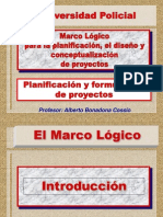 Diapositivas, materia de Planificación y elaboración de proyectos_3.pdf