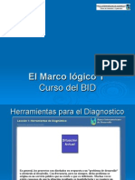 marcologico_-bid-1 (1).ppt