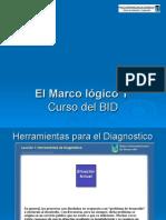 marcologico_-bid-1.ppt