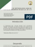 presentacion final lean.pptx