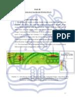 gemrfl.pdf