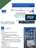 2012_LV_SmarTSLab_OpalRT.pdf