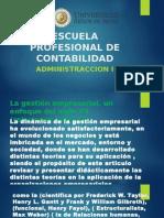 ADMINISTRACCION.pptx
