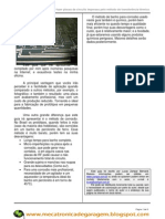 Placa Circuito Impresso MetodoTermico