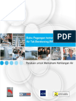 guidebook-reduction-nonrevenue-water-id.pdf