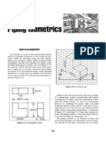 Symbols for Isometric | Pipe (Fluid Conveyance) | Electrical