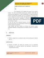 DISEÑO DE MEZCLA M ACI.docx