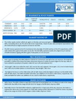 Epic Research's Daily Derivative Report 07 Oct 2015