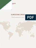 Eurozone Breakup - Sr - Jan 2012