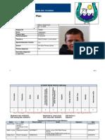 etp310 inschool eap assessment