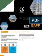 Non-Preload-BSEN15048-CE1.pdf