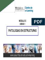 Presentación Patología Modulo II 1