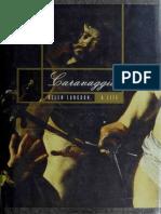 Caravaggio - A Life (Art eBook)