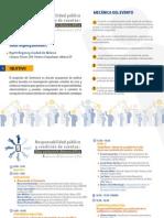 Programa Seminario RRC 2015 VF.pdf
