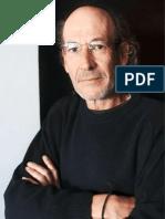 Las Disquisiciones de Un Psicólogo - Copiar