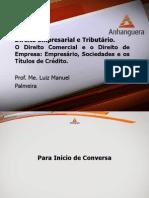 VA_Direito_Empresarial_e_Tributario_Aula_1_Tema_1 (1).pdf