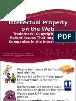 IP Seminar PPT