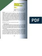B5-Studi Pembuatan Beton Massa Dan Pengaruhnya Terahdap Temperatur (Studi Kasus_Project Senopati Suites)
