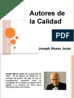 joshepjuran-111017165714-phpapp02
