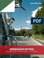 Bikemagazin2010 Web