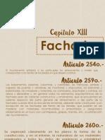 articulos fachadas.pdf
