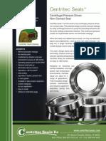 centritec.pdf