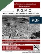 a1 AP Sd.ccpt Memoria General