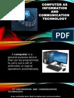 edtech final powerpoint