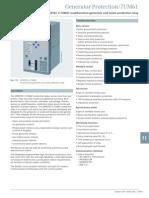 7um61 Catalog Sip e7