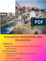 Org_&_Mgt