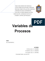variables.doc