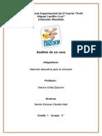 ANÁLISIS DE UN CASO.docx
