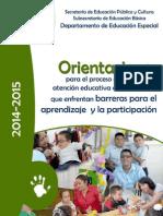 ORIENTACIONES-AGOSTO-2014-2015.pdf