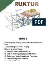 Statika_Struktur IV