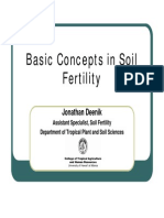 Basic_SoilFertility.pdf
