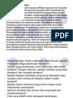 Management SDA S2