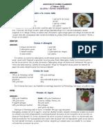 cuina 7-2-2015.pdf