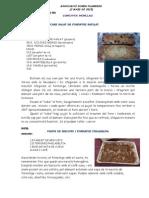 cuina 2-5-2015.pdf