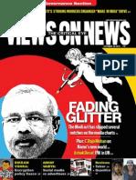Views on News 22 October 2015