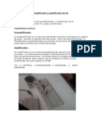 Laboratorio III -Teocom 1