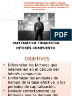 00b_interés_compuesto.pptx