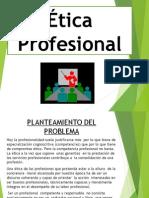 EXPOSICION ETICA.ppt