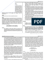 Compiled Case Digest-Cabuchan.pdf